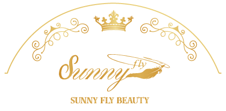Sunny Fly Beauty Factory